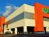 Mega, Grocery store, Playa Del Carmen, Mexico