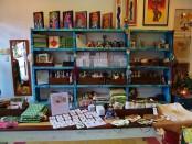 What to buy in Playa Del Carmen.