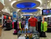 Playa Del Carmen Shopping
