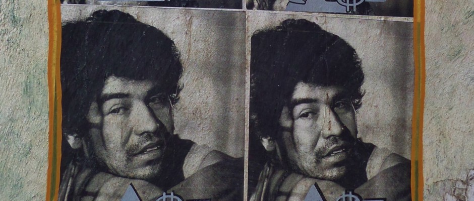 street art , playa del carmen, mexico grafitti