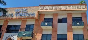 Maya Turquesa Hotel Playa Del Carmen