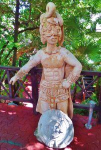 Mayan Playa Del Carmen