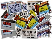renting or buying in Playa Del Carmen