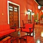 Valladolid, Yucatan Hotels