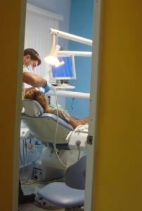 Playa Del Carmen Dentist