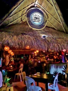 La Perla Pixan Cuisine And Mezcal Store Everything Playa