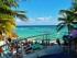 canibal royal beach club playa del carmen