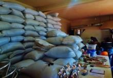 Cafe Kaawa playa del carmen coffee espresso beans importers roaster