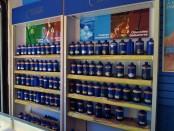 Perfumes Europeos Playa Del Carmen Mexico perfume cologne