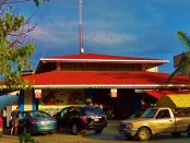 Dac Market Playa Del Carmen
