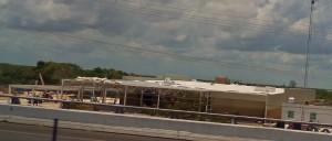 Home Depot, Playa Del Carmen