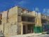 New condo buildin in Playa Del Carmen