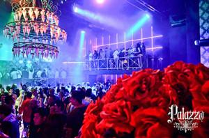 palazzo-night-club1