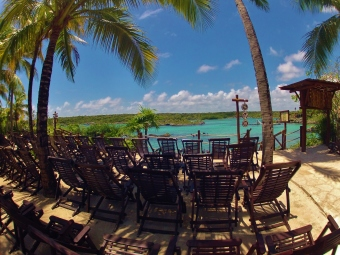 Xel Ha Eco Park How To Make The Most Of Your Day There