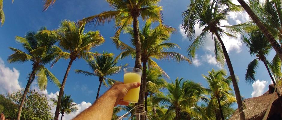 Xel-Ha review Playa Del Carmen, Mexico