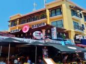 Karma Bagels Playa del Carmen