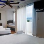 Mahahual Hotels