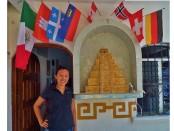 Chichen Itza Language School Playa Del Carmen