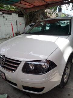 car insurance Mexico