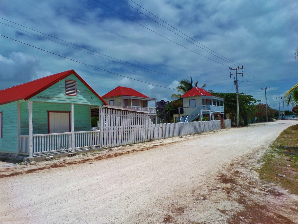 Xcalak, costa maya