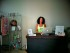 Yoga Dicha Studio in Tulum