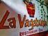 La Vagabunda,Restaurant, Playa Del Carmen