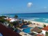 Cancun Hotel Zone