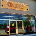 Quku furniture store muebles playa del carmen