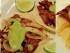 Tacos, Playa Del Carmen, El Rey Del Taco, Mexico, Street Food
