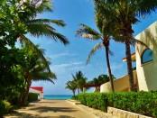 Playacar Mexico Playa del carmen, Phase 1