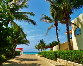 Tips For Renting A Car In Playa Del Carmen