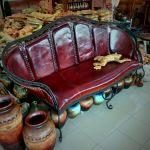La 5ta Haciennda Furniture store in Playa Del Carmen