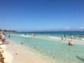 must do things in Playa Del Carmen