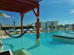 The Palm Hotel Playa Del Carmen