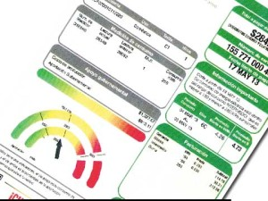 energy cost in Playa Del Carmen