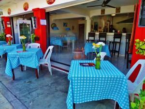 La Brocherie Playa Del Carmen