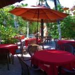 Aventura Mexicana Hotel and Mayan Bistro Restaurant