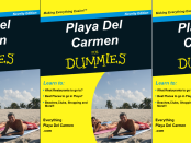 Playa Del Carmen for Dummies Guide