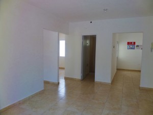 New Condo in Playa Del Carmen