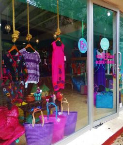 Playa Del Carmen Fashion and clothes
