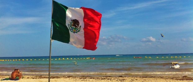 Playa Del Carmen Events