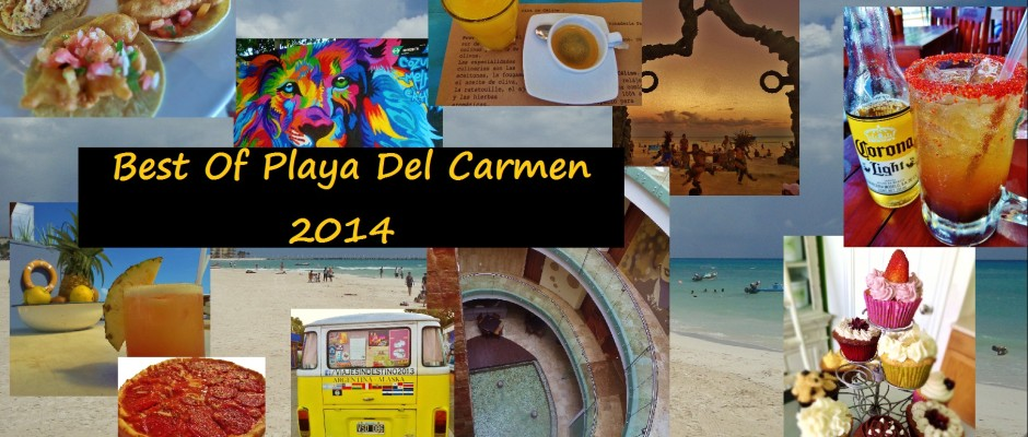 Best Of Playa Del Carmen