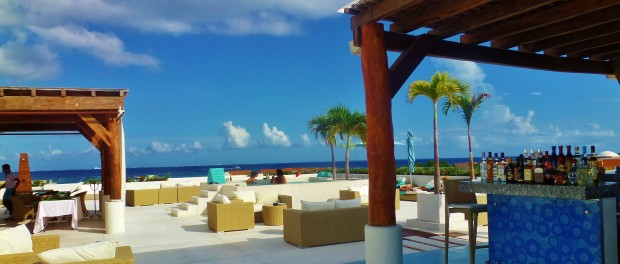 The Palm Hotel Playa Del Carmen