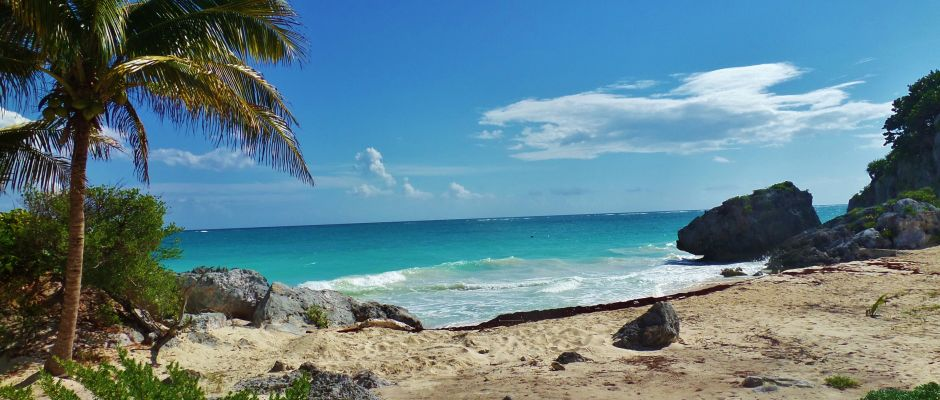 private transfers from Cancun Airport