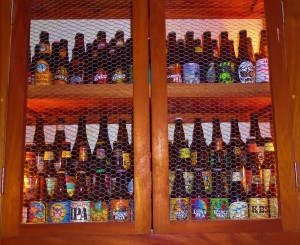 Club de Cerveza Playa del Carmen Beer