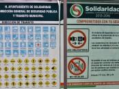 Drivers license Playa Del Carmen