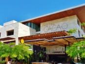 Hotel Cacao Playa Del Carmen