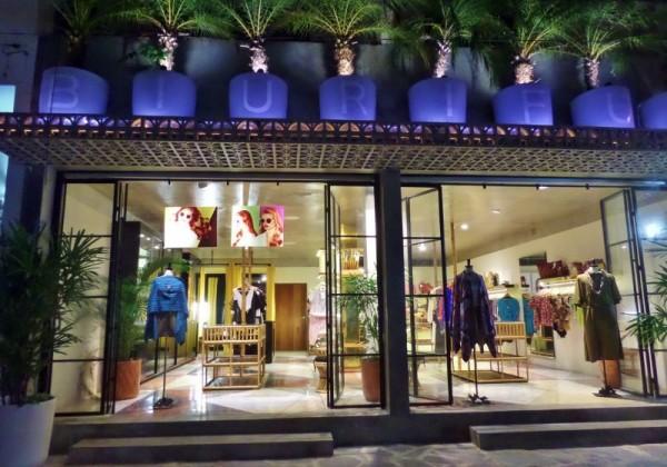 Fashionistas Shopping Guide To Playa Del Carmen