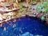 Private cenote tour Playa Del Carmen