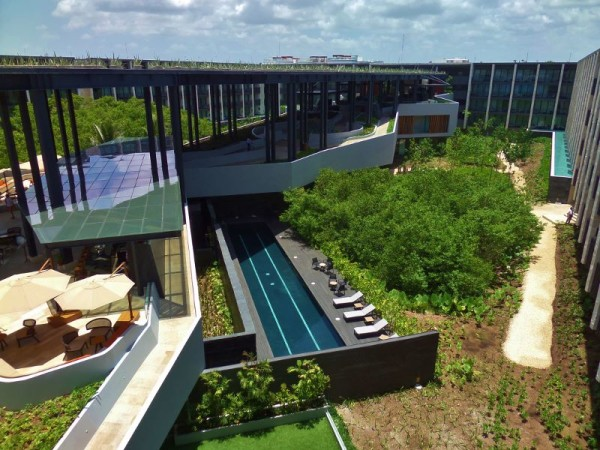 New Hotels In Playa Del Carmen